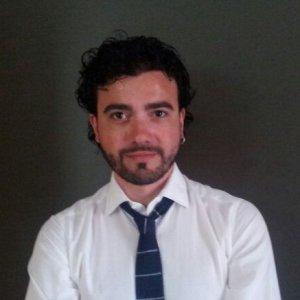 Leo Mauriello
