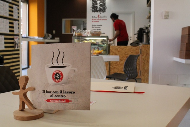 workcoffee