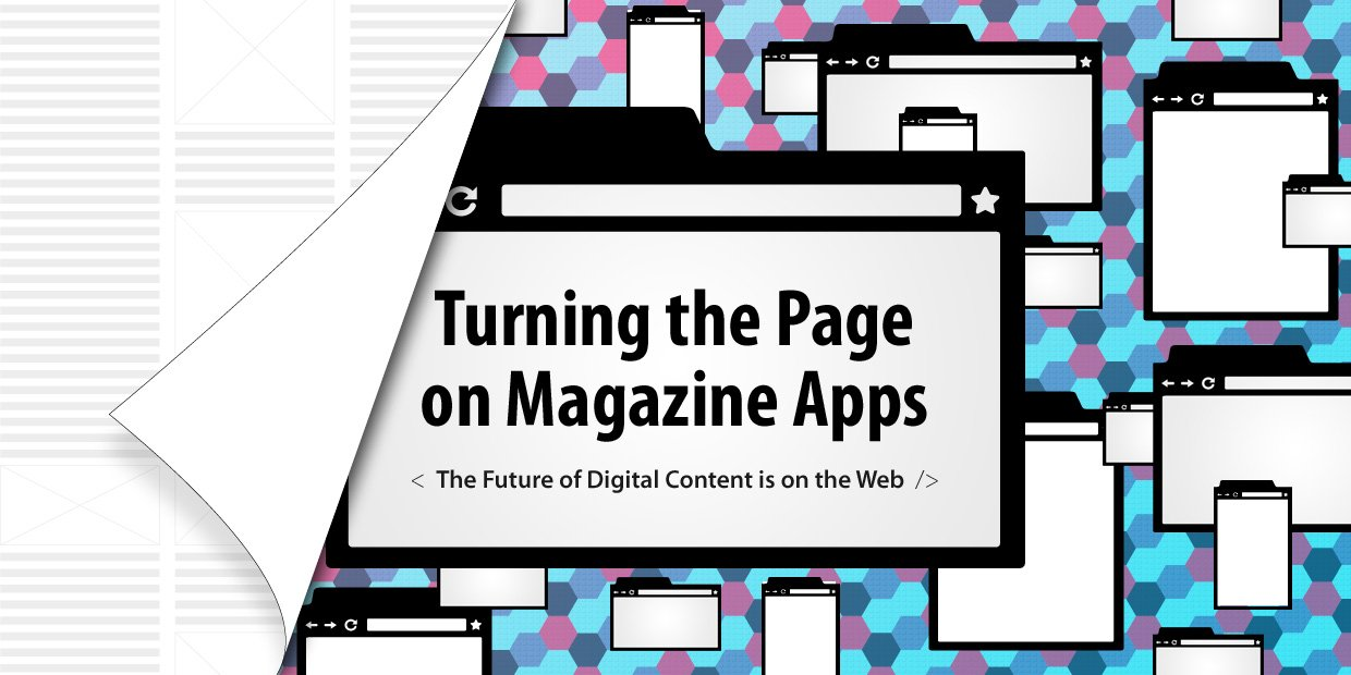 turning-the-page-on-magazine-apps
