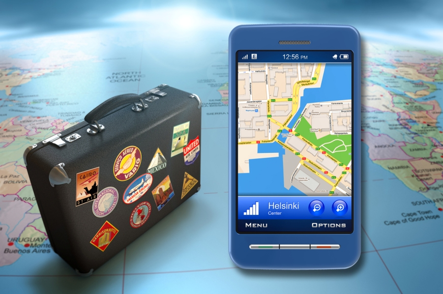 https://www.dotmug.net/wp-content/uploads/2014/11/turismo-web-mobile.jpg