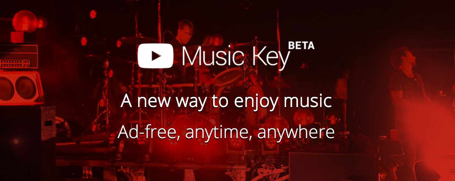 https://www.dotmug.net/wp-content/uploads/2014/11/youtube-music-key1.png