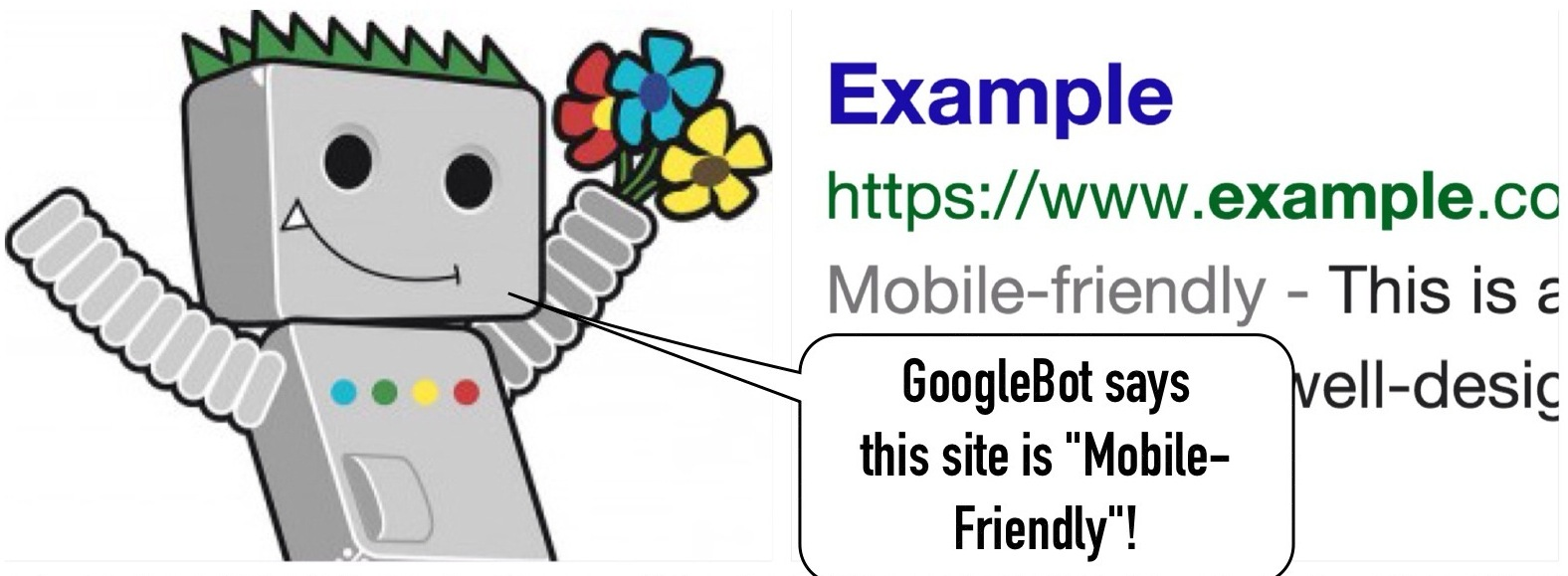 https://www.dotmug.net/wp-content/uploads/2014/12/Google-Mobile-Friendly-Message-Added-to-Mobile-Search-Results-e1418919741887.jpg