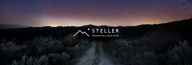 steller back
