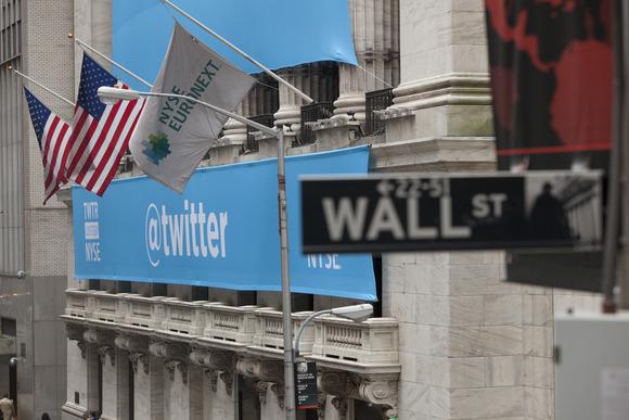 twitter-wall-street-