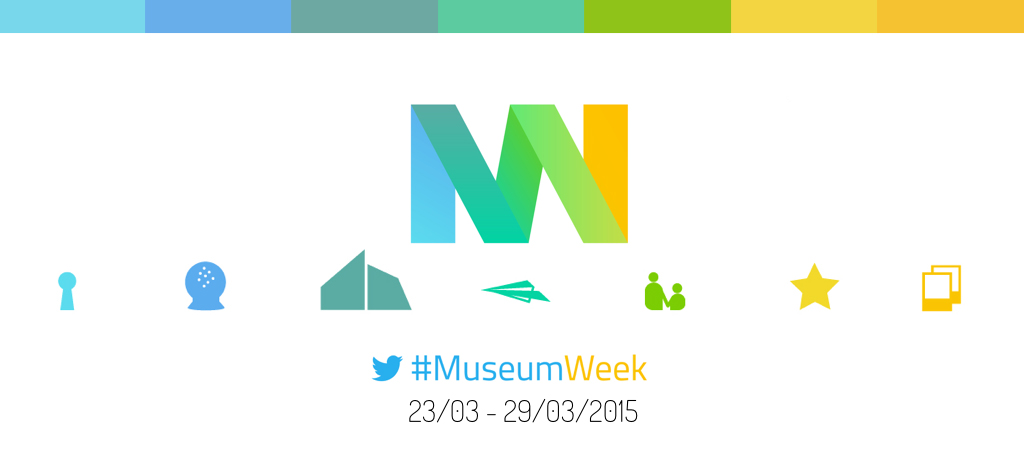 https://www.dotmug.net/wp-content/uploads/2015/03/Twitter-Museum-Week-2015.jpg