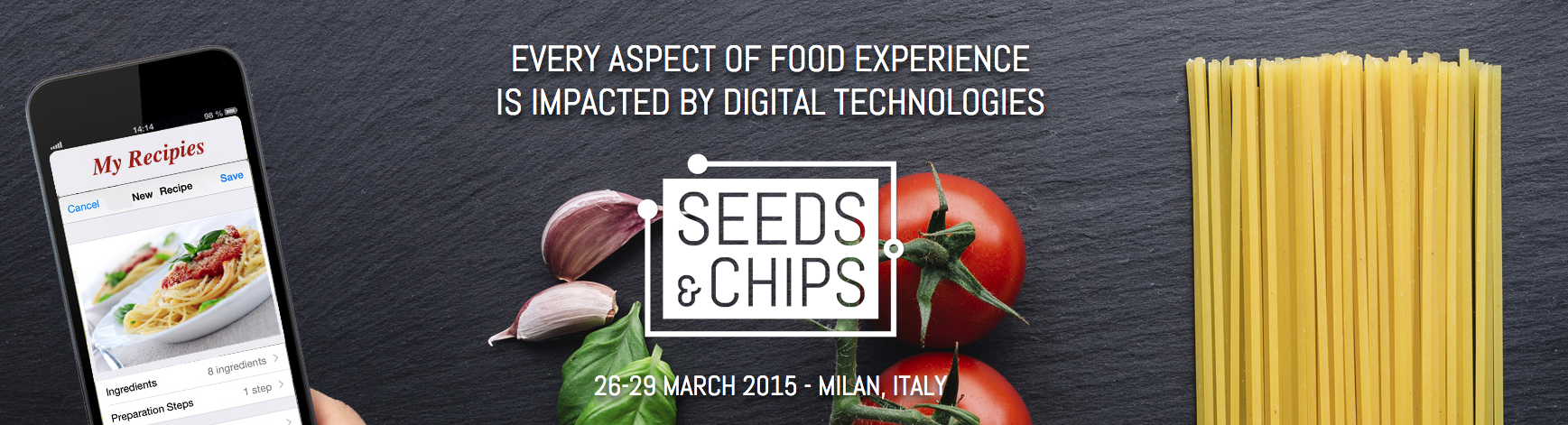 https://www.dotmug.net/wp-content/uploads/2015/03/seedschips-milan.png