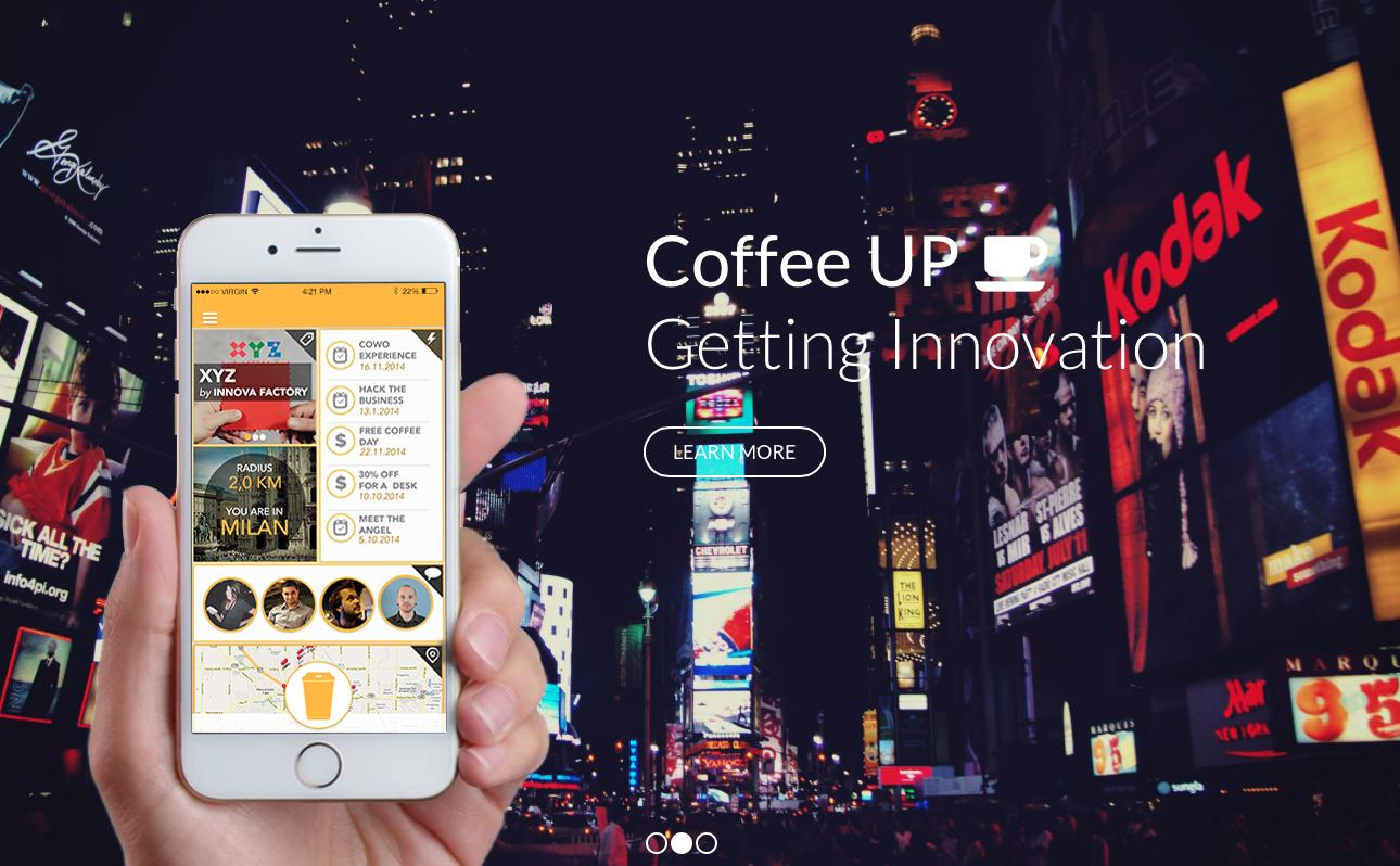 https://www.dotmug.net/wp-content/uploads/2015/03/coffee-up-tech-club.png