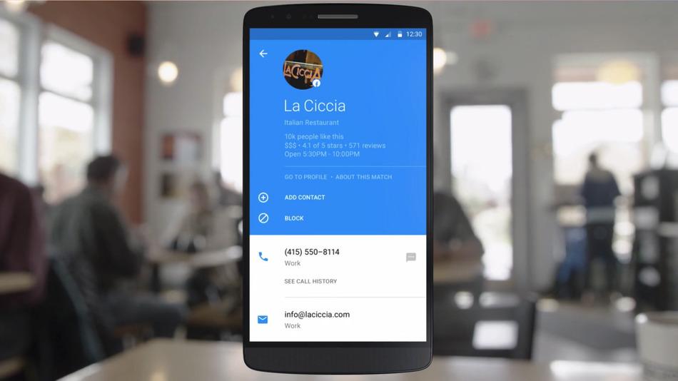 https://www.dotmug.net/wp-content/uploads/2015/04/facebook-hello-android-phone-app.jpg