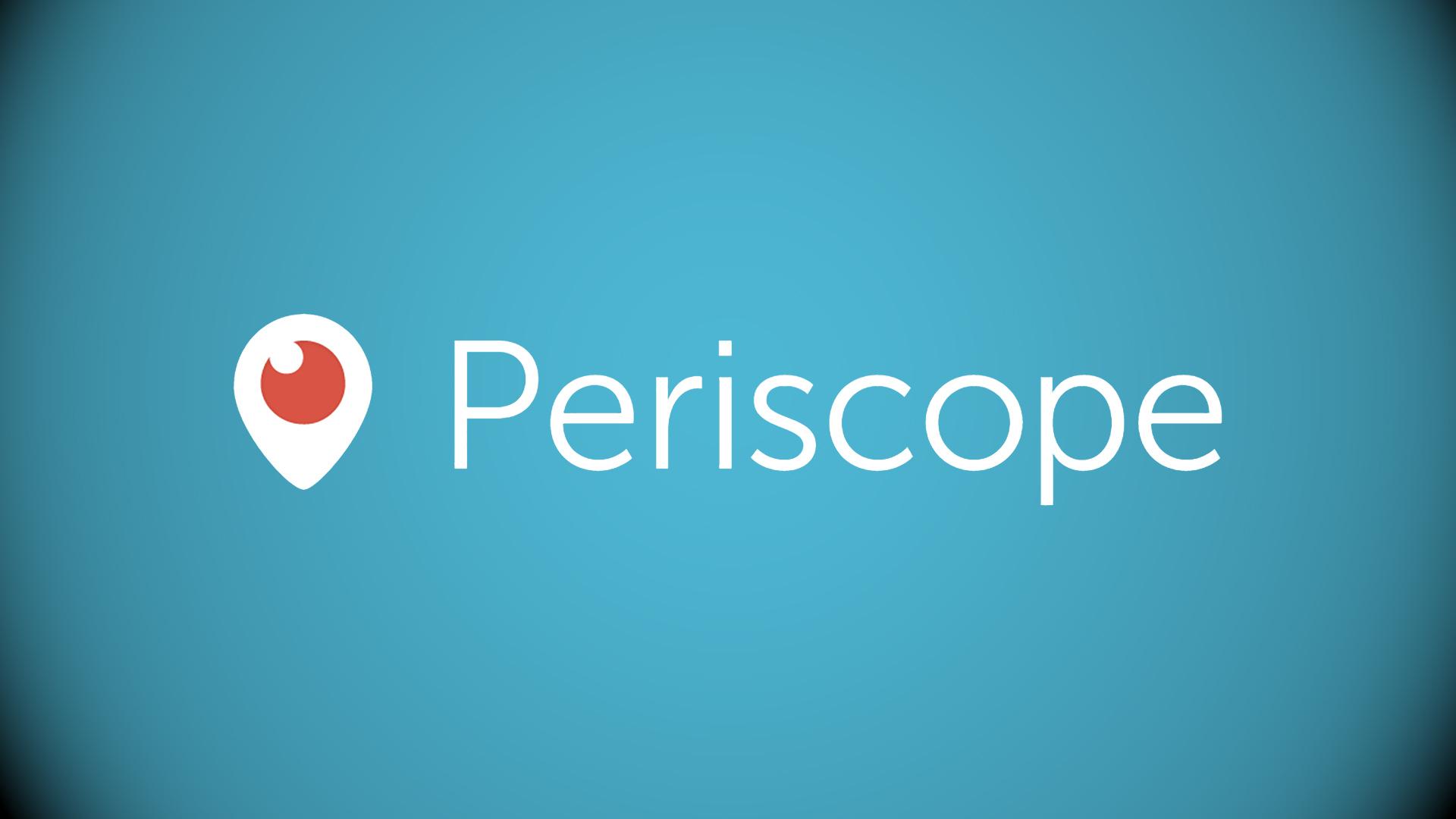 https://www.dotmug.net/wp-content/uploads/2015/04/periscope-logo-1920.jpg