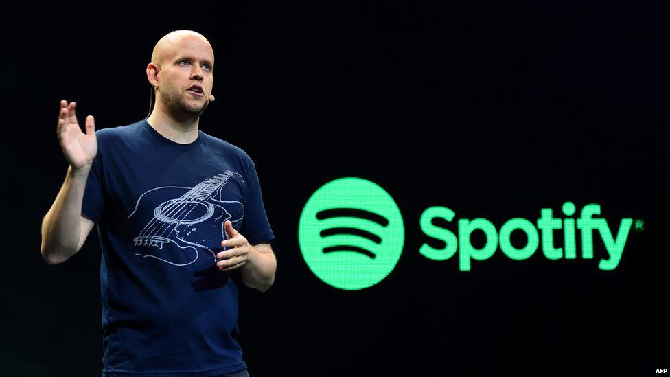https://www.dotmug.net/wp-content/uploads/2015/05/spotify-ceo.jpg