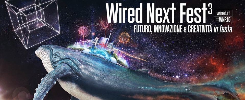 wired next fest 2015