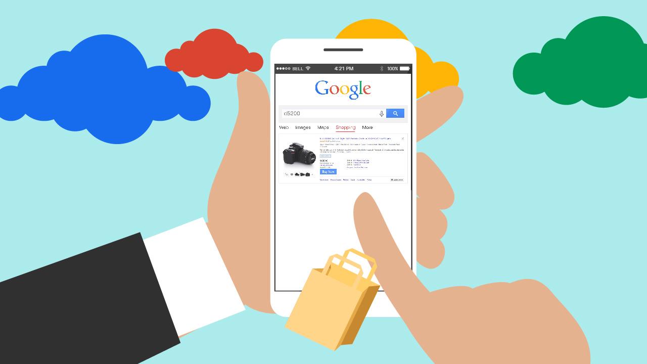 https://www.dotmug.net/wp-content/uploads/2015/05/google-inc-googl-prepares-to-launch-buy-button-in-coming-weeks.jpg