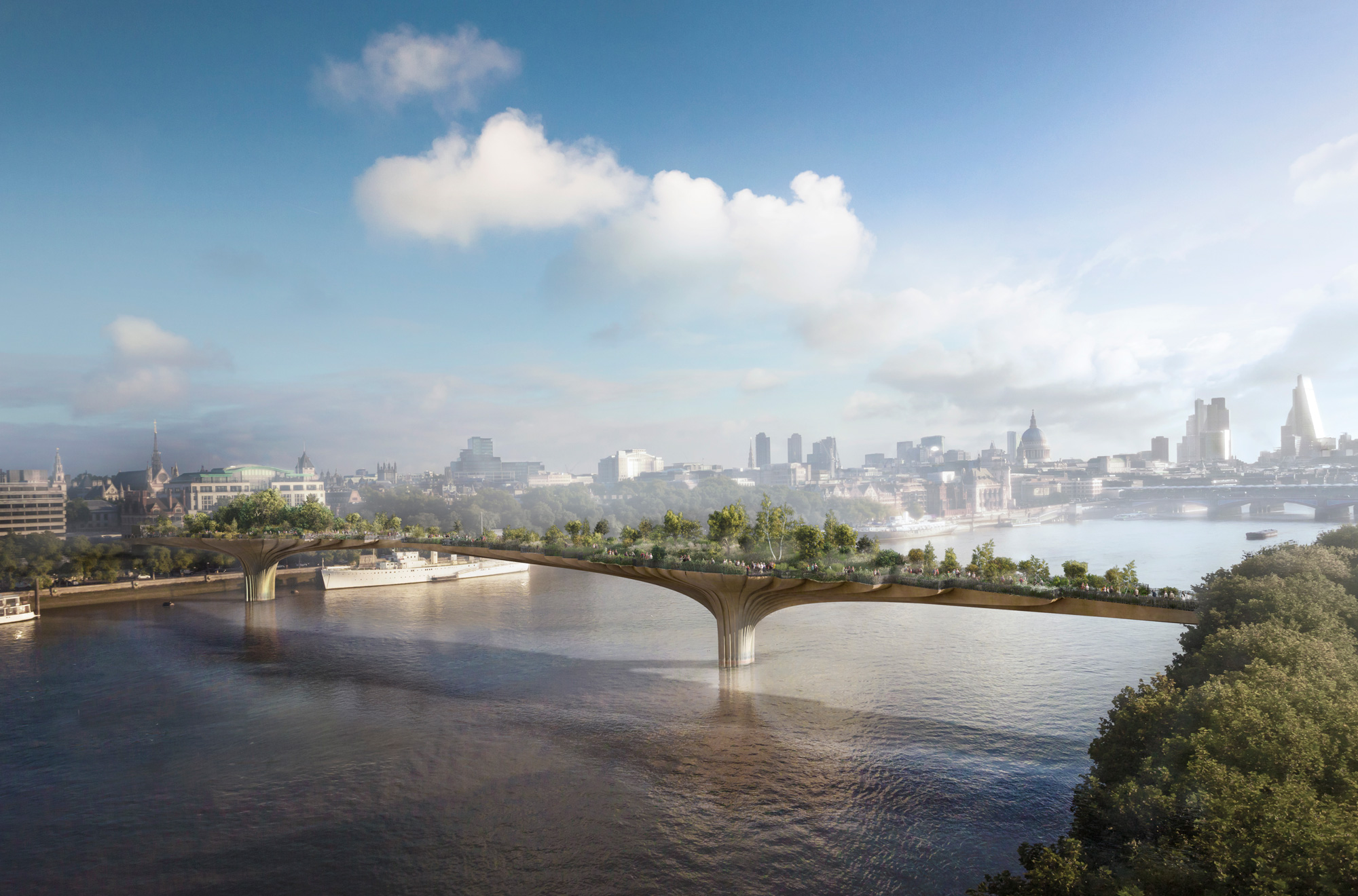 https://www.dotmug.net/wp-content/uploads/2015/06/london-garden-bridge.jpg