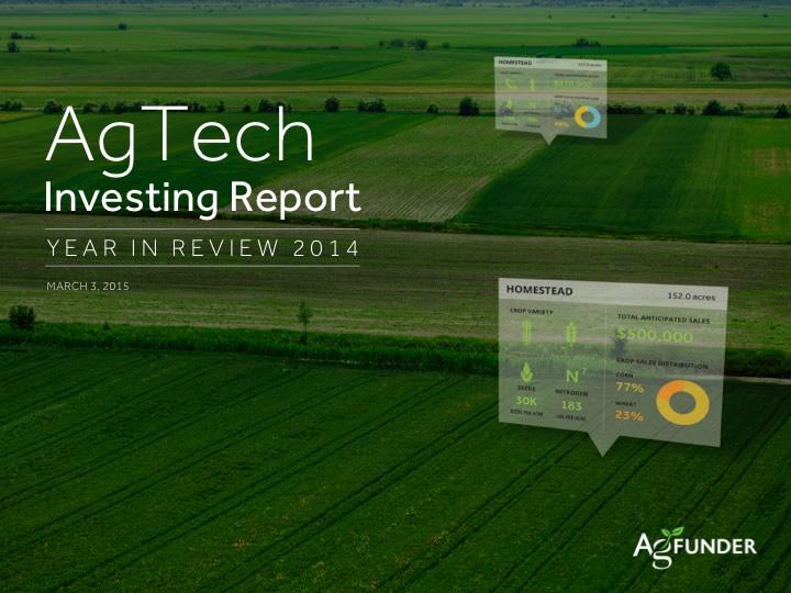 https://www.dotmug.net/wp-content/uploads/2015/06/agtechfundingreportimage.jpg