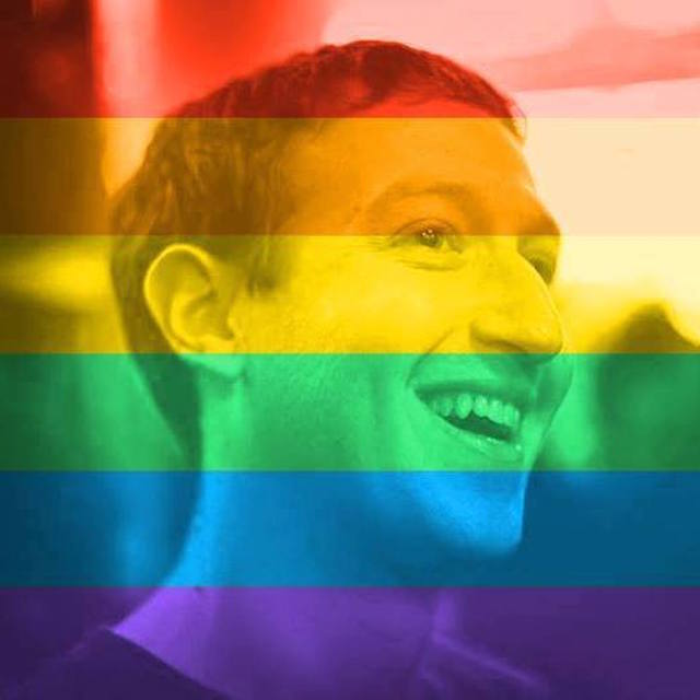 https://www.dotmug.net/wp-content/uploads/2015/07/Mark-Zuckerberg-Celebrate-Pride.jpg