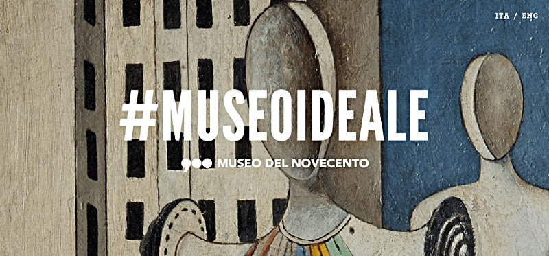 MuseoIdeale_1.jpg