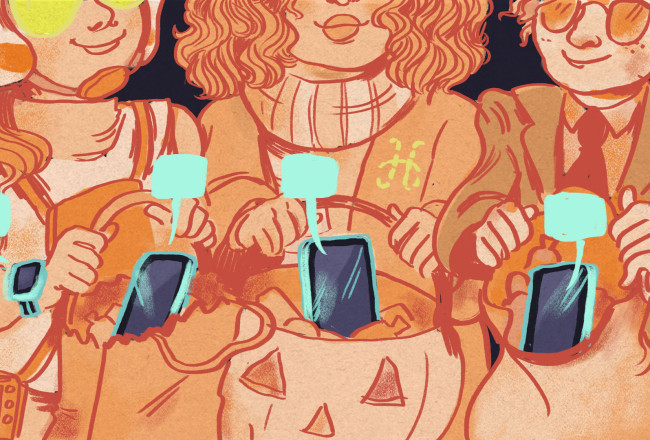 Halloween-Header