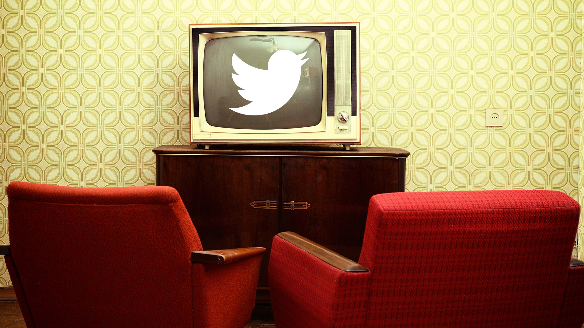 twitter-tv-video-ss-1920
