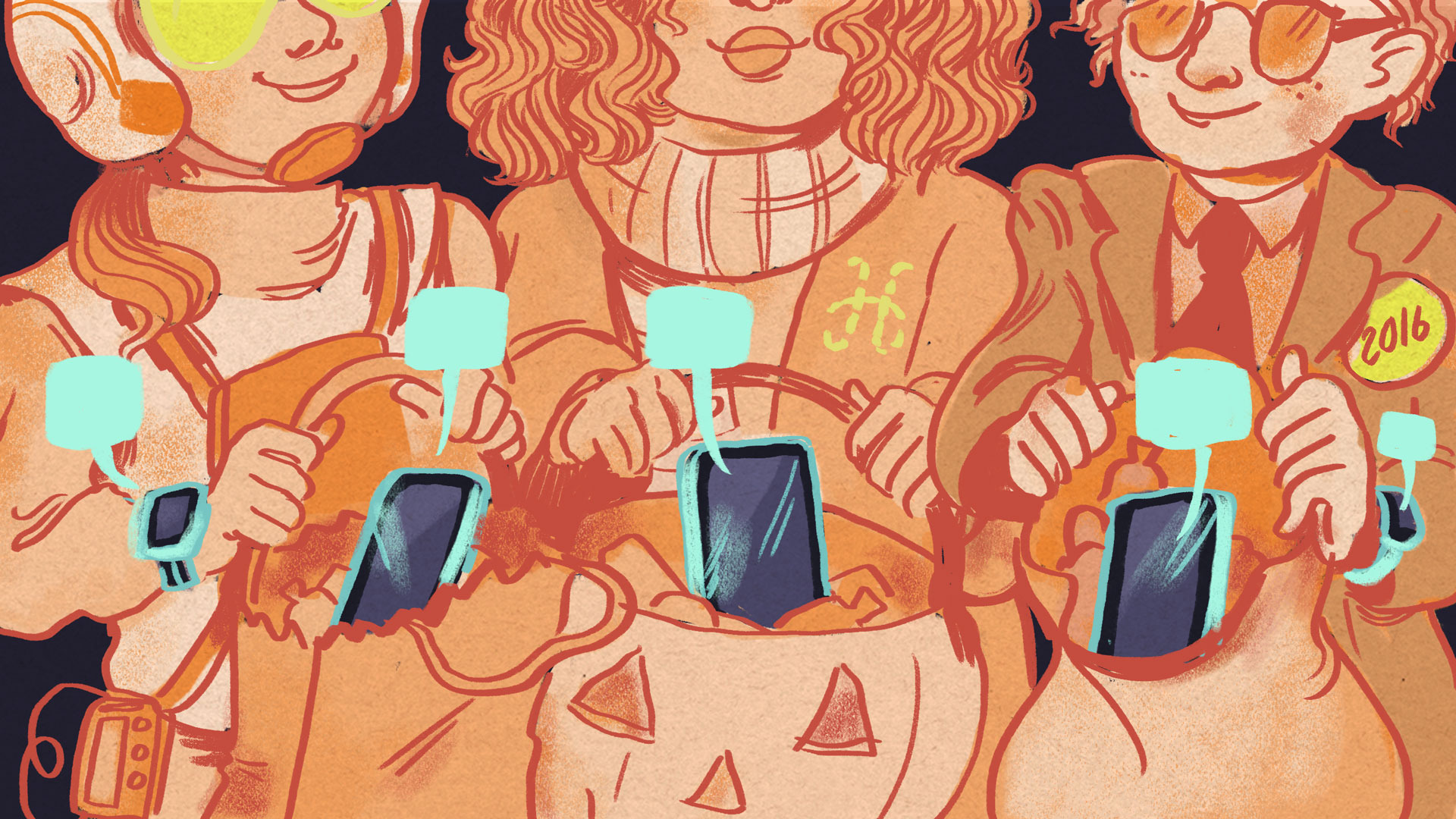 https://www.dotmug.net/wp-content/uploads/2015/10/Halloween-Header.jpg