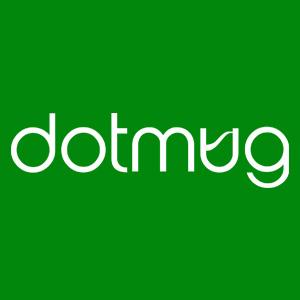 dotmug