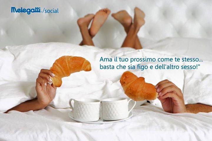melegatti-post-facebook