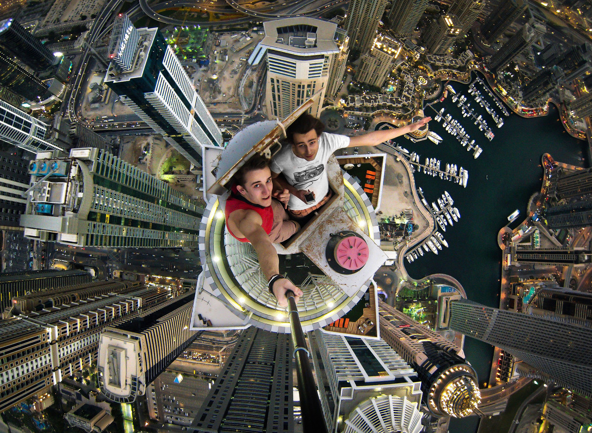 https://www.dotmug.net/wp-content/uploads/2015/11/selfie-trend.jpg