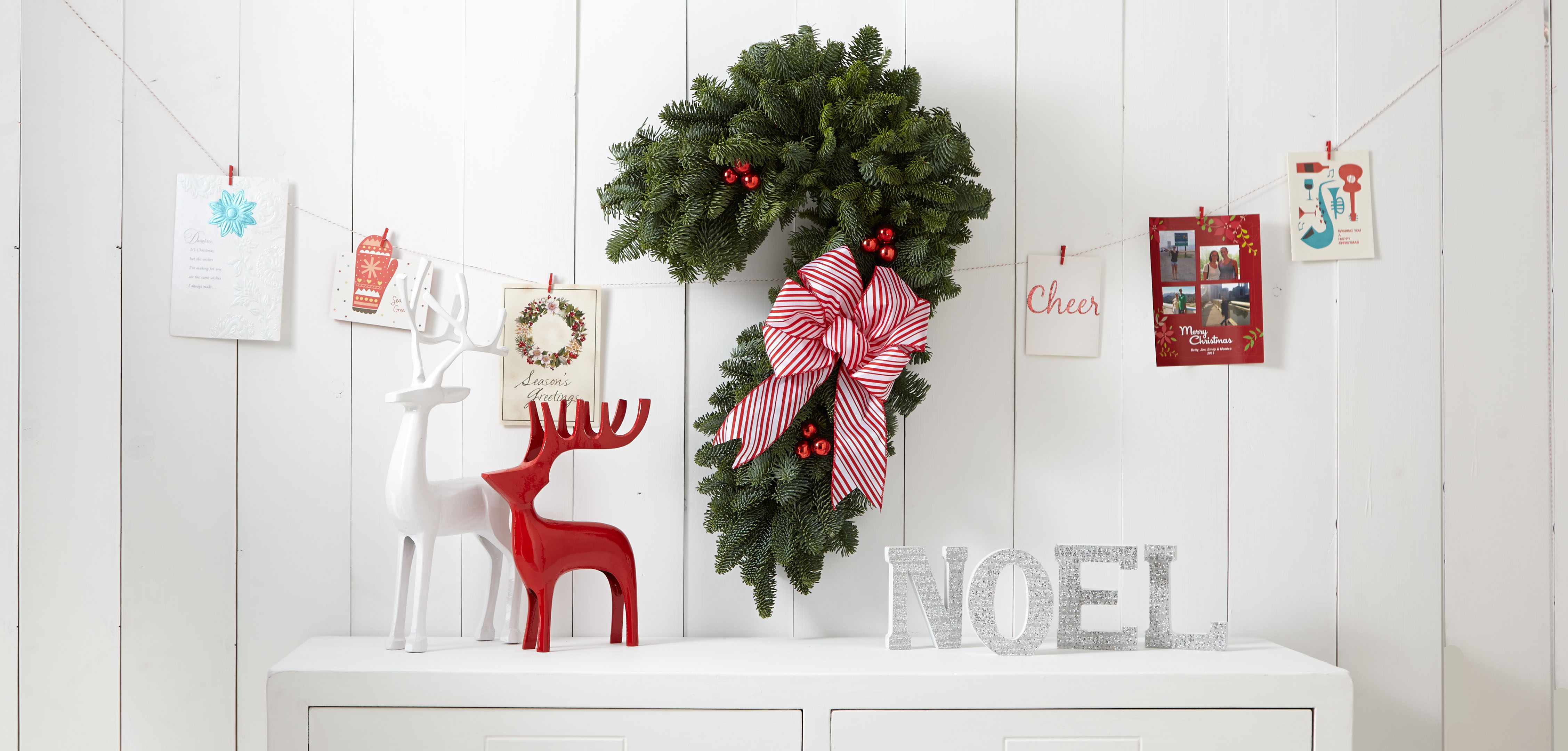 https://www.dotmug.net/wp-content/uploads/2015/12/Christmas.jpg