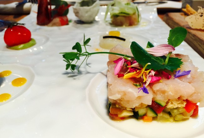 Quattro food blog per riscoprire gli ingredienti di stagione