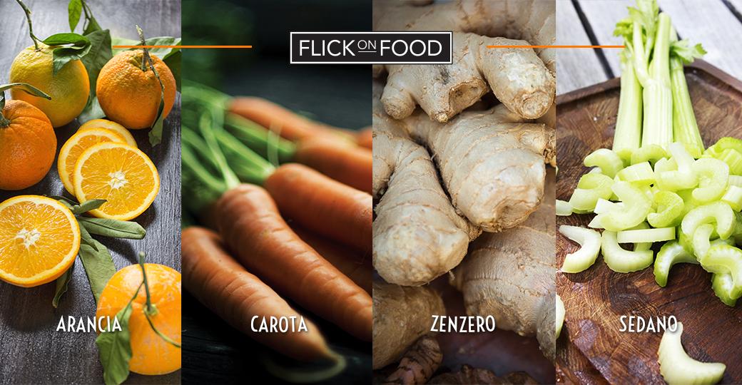 https://www.dotmug.net/wp-content/uploads/2016/01/Flick-on-Food-e-La-Pinella.jpg