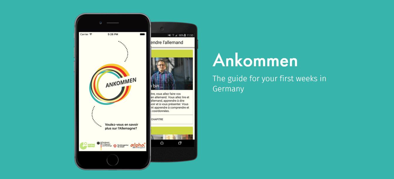 https://www.dotmug.net/wp-content/uploads/2016/01/Ankommen-cover.jpg