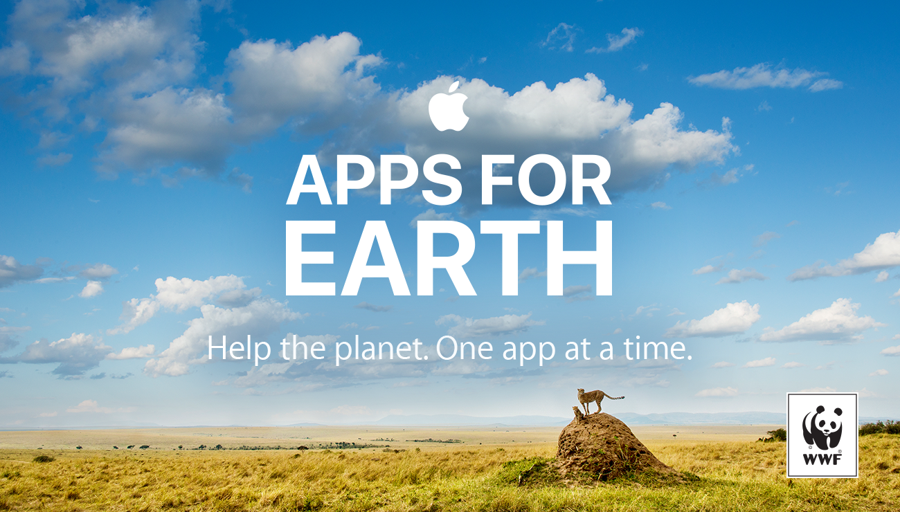 https://www.dotmug.net/wp-content/uploads/2016/04/Apps_for_Earth_5.png