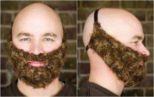 beard big