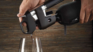 coravin-1000-wine-siphoning-20300