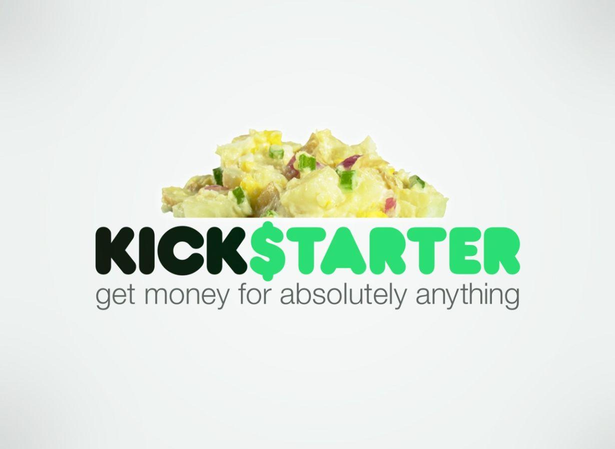 https://www.dotmug.net/wp-content/uploads/2016/04/kickstarter-honest-advertising-slogan.jpg