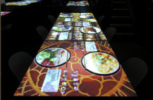 http://www.hospitalitynews.it/design-menu-10-idee-dal-mondo-per-renderlo-irresistibile/