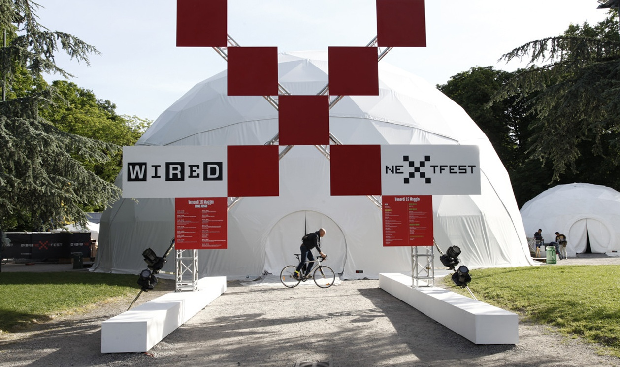https://www.dotmug.net/wp-content/uploads/2016/05/wired_fest-1.jpg