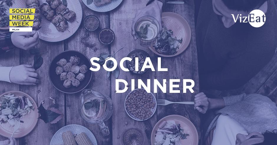 https://www.dotmug.net/wp-content/uploads/2016/06/SMW-socialdinner-blog.jpg
