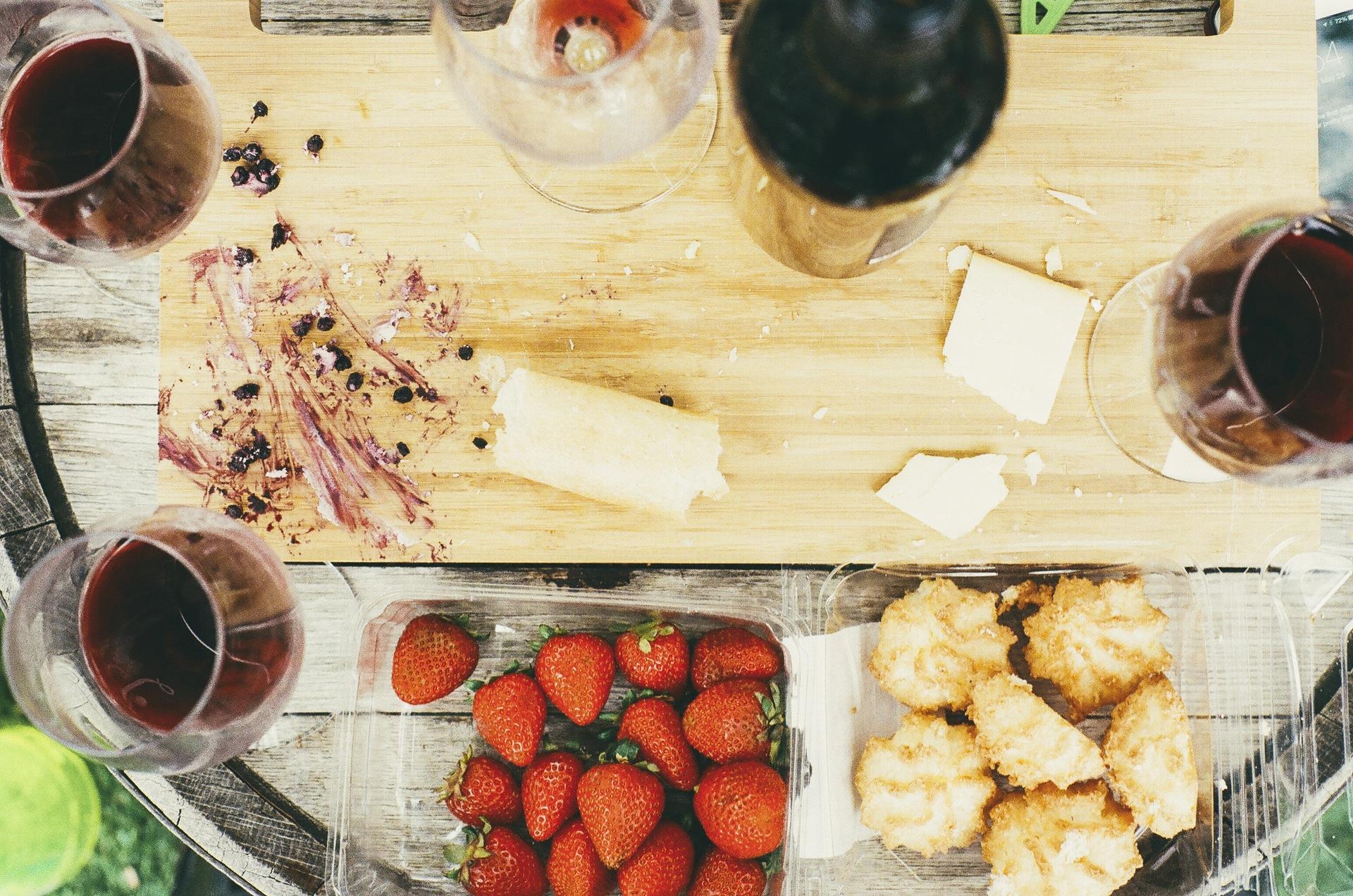https://www.dotmug.net/wp-content/uploads/2016/06/food-wine.jpg