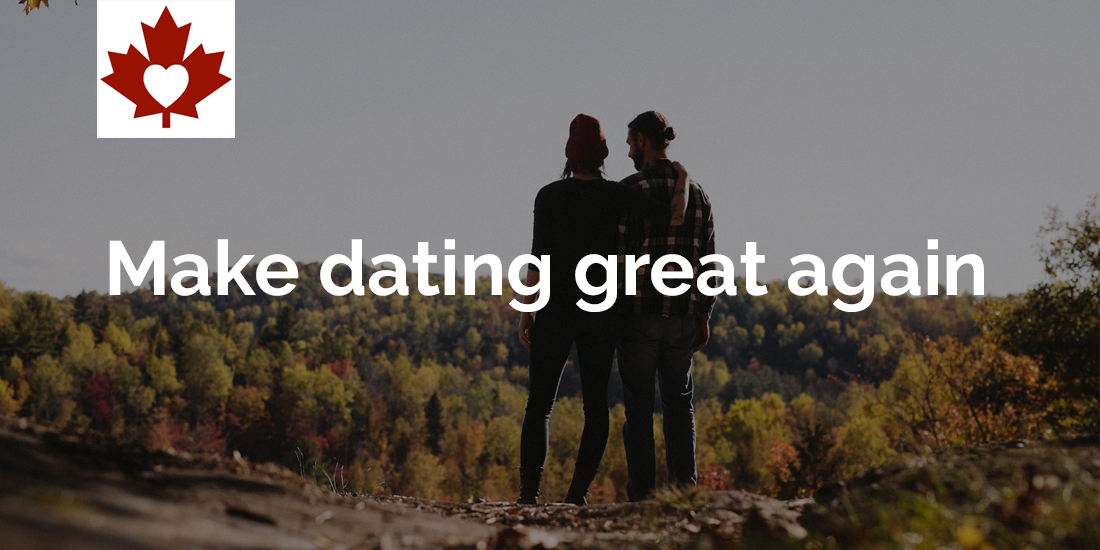 top 10 free dating sites in canada Top 10 canadian senior dating sites  we have also listed some free sites for your consideration  online dating in canada is no longer something which is.