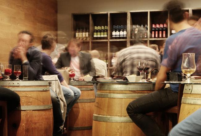 wine_dotmug