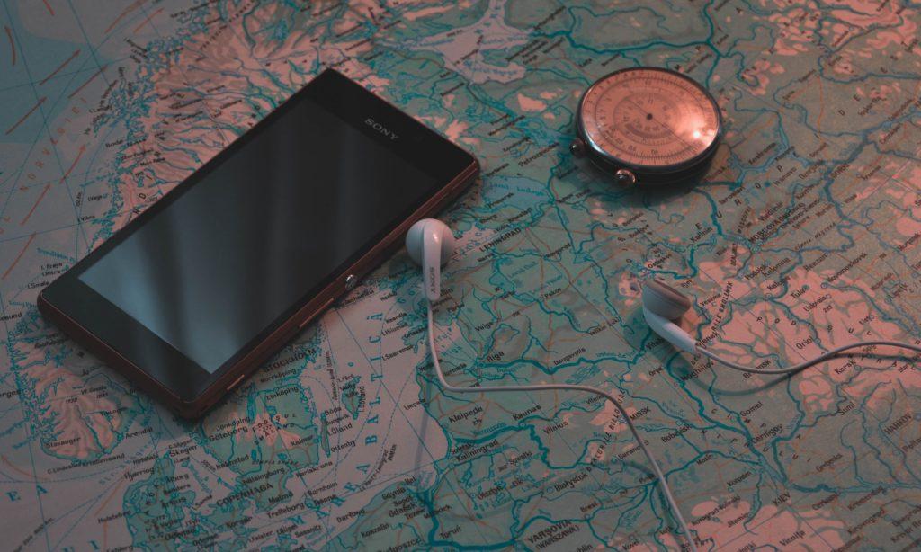 App_viaggi