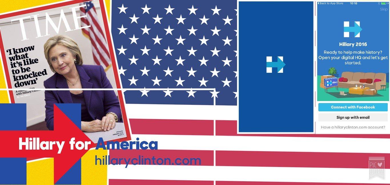 https://www.dotmug.net/wp-content/uploads/2016/07/Hillary-collage-2016.jpg