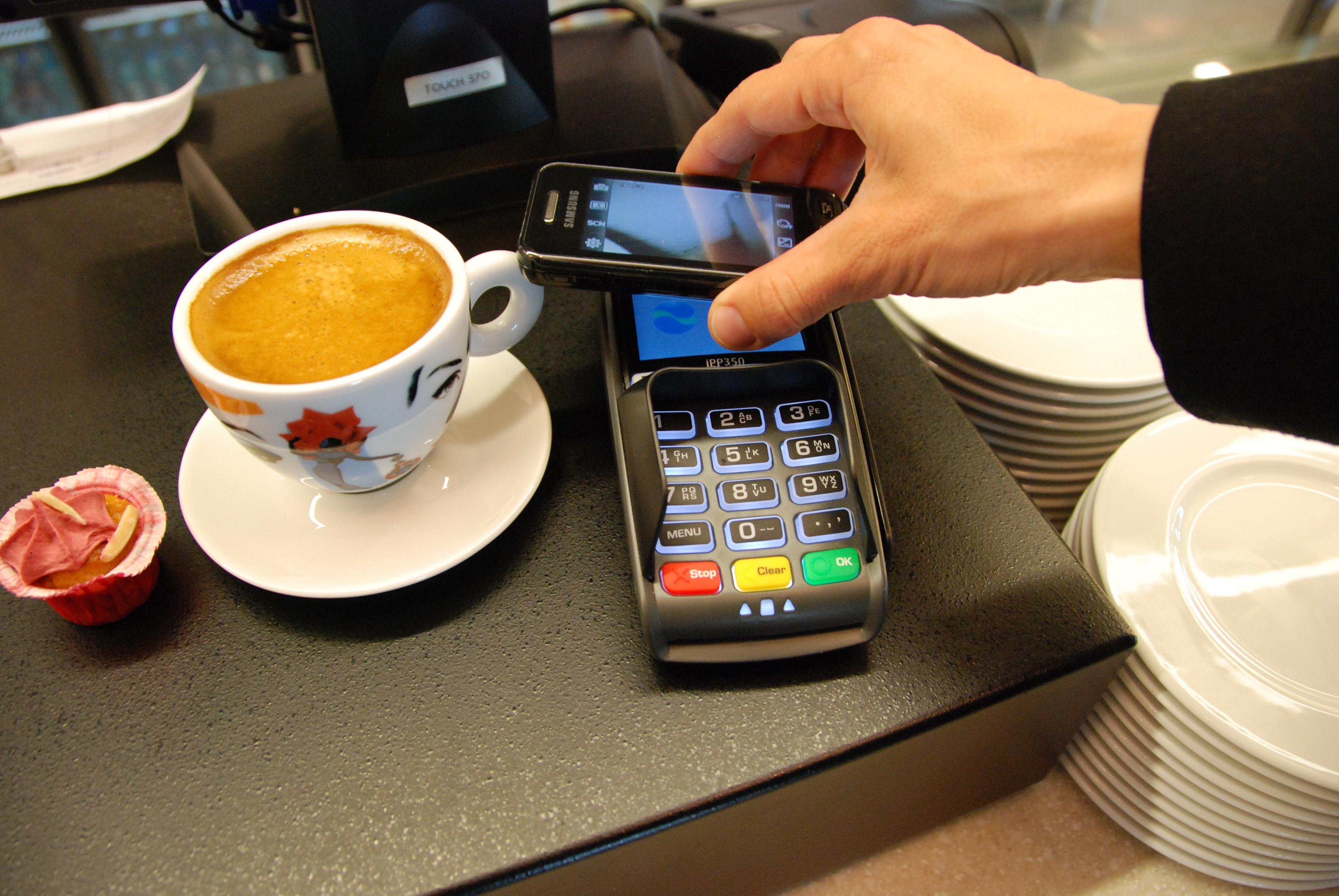 https://www.dotmug.net/wp-content/uploads/2016/07/Mobile_payment_03.jpg
