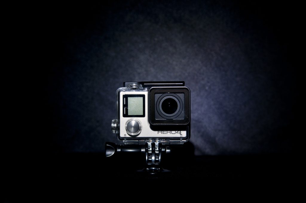 camera-lens-hero-gopro