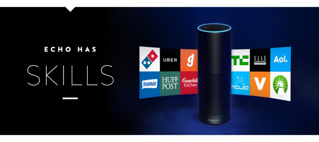 Foto @Amazon.com