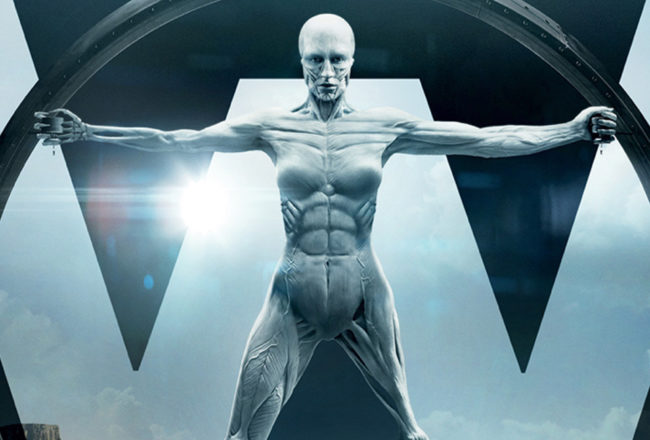 Westworld la serie manifesto della realtà aumentata