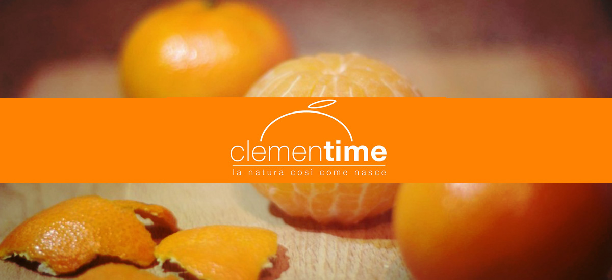 clementime