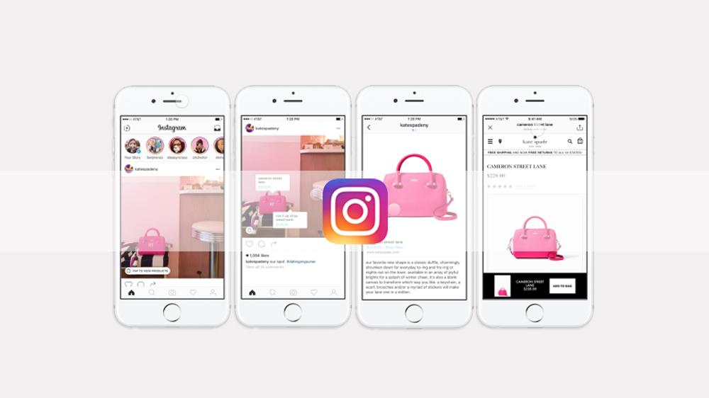 https://www.dotmug.net/wp-content/uploads/2016/11/instagram_shop2.jpg