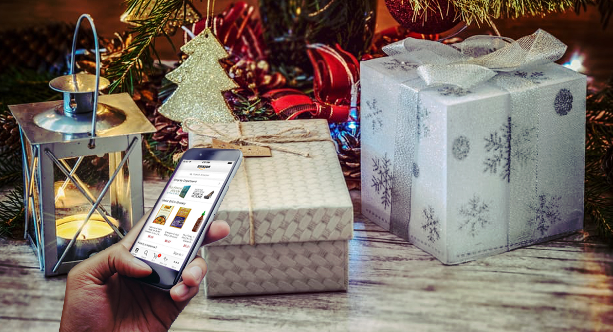 https://www.dotmug.net/wp-content/uploads/2016/12/Christmas-Shopping.jpg