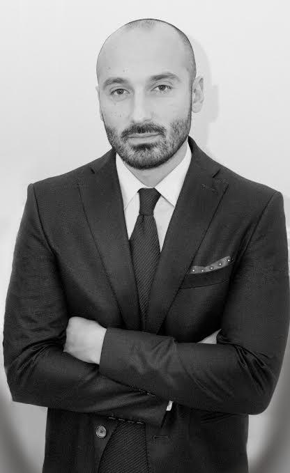Fabio Formisano - Wycon